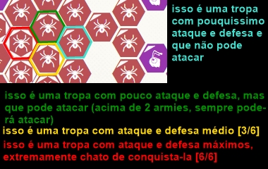 Bitcoin faucet list growhive how to play tutorial pt br bitcoin faucet list ccuart Gallery