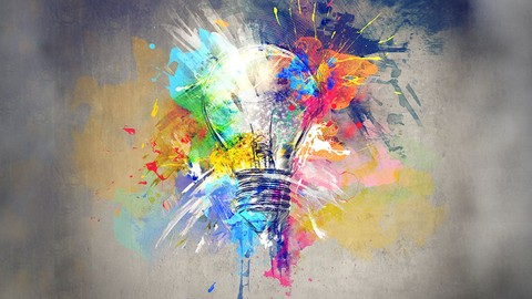 Creative Thinking: Unleash Your Creative Ability