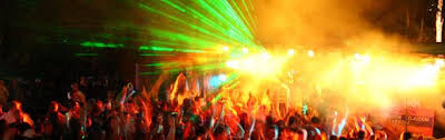 Club, night, soirée, party, vacance, loisirs, sortie, LEUKSENEGAL, Dakar, Sénégal, Afrique
