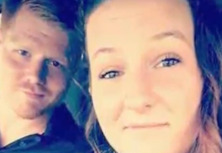 Woman Who Claimed She Lost Baby During Gender-Reveal Party Mass Shooting Was Not Pregnant: Police