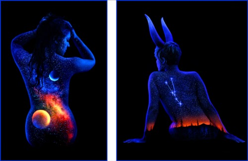 00-John-Poppleton-Black-Light-Bodyscapes-Body-Painting-www-designstack-co