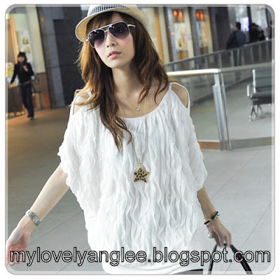 6d79d71f76d7 lovely baby  Beautiful girls and ladies fashion- Tops- New Tops 2012