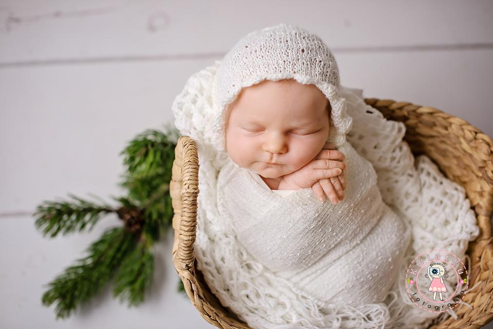 Sesja ciążowa, rodzinna Pruszcz Gdański
