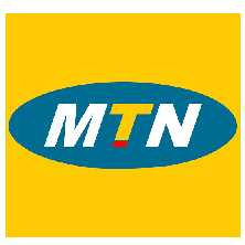 mtn-nigeria-contact-address-phone-number-email