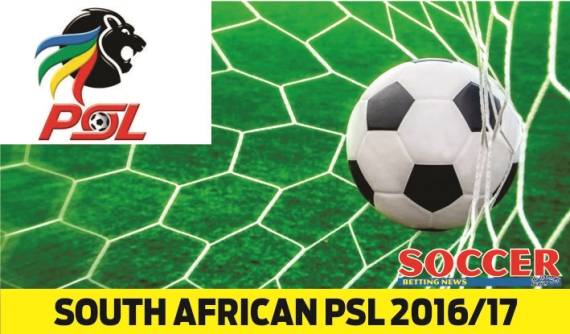 There's four matches taking place in the PSL this weekend with some enticing odds on offer.