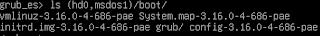 ls_boot