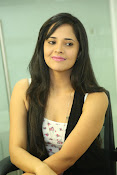 Anasuya latest sizzling photo shoot-thumbnail-5