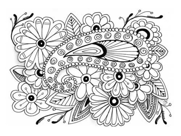 Free Coloring Pages For Adults Image Gianfreda Free Online Colouring Pages  For Adults Free Printable Coloring Pages For Adults Geometric
