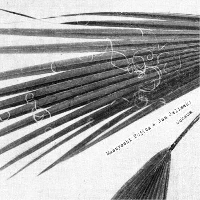 Masayoshi-Fujita-Jan-Jelinek-cover Masayoshi Fujita & Jan Jelinek - Schaum