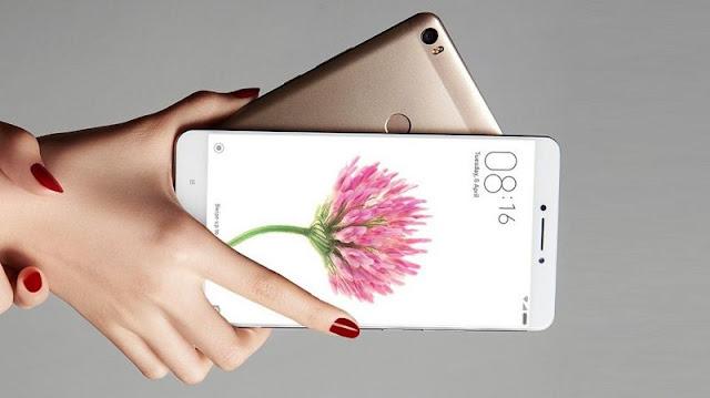 Xiaomi-Mi-Max-2-may-2017-launch