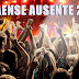 Prefeitura de Ibiá resgata a Festa do Ibiaense Ausente