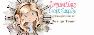 Dreamtime Crafts Supplies & Blog