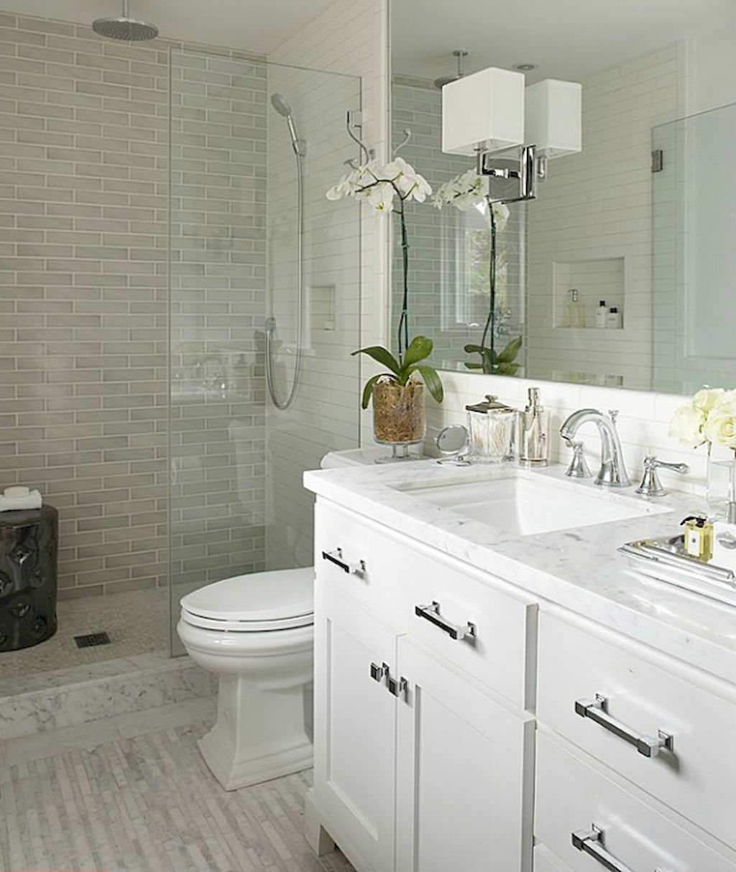 small master bathroom remodel ideas