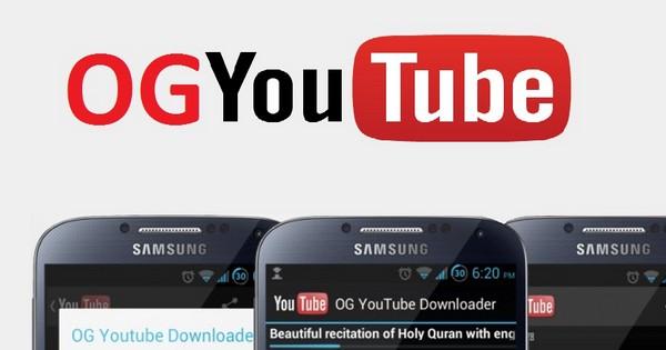 تحميل الفيديوهات من اليوتيوب على الحاسوب تحميل الفيديوهات من اليوتيوب للاندرويد تحميل الفيديوهات من اليوتيوب الى الكمبيوتر تحميل الفيديوهات من اليوتيوب مباشرة تحميل الفيديوهات من اليوتيوب للايفون تحميل الفيديوهات من اليوتيوب برنامج تحميل الفيديوهات من اليوتيوب على الكمبيوتر تحميل الفيديوهات من اليوتيوب apk تحميل الفيديوهات من اليوتيوب للكمبيوتر يوتيوب تحميل فيديوهات من اليوتيوب تحميل برنامج يحمل الفيديوهات من اليوتيوب لا يمكن تحميل الفيديوهات من اليوتيوب تحميل برنامج ينزل الفيديوهات من اليوتيوب تحميل برنامج يقوم بتحميل الفيديوهات من اليوتيوب تحميل برنامج يحمل الفيديوهات من على اليوتيوب تحميل الفيديوهات من اليوتيوب mp3 تحميل الفيديوهات من اليوتيوب mp4 تحميل الفيديوهات من اليوتيوب اون لاين تحميل الفيديوهات من اليوتيوب مجانا تحميل فيديوهات من اليوتيوب والفيس بوك تحميل فيديو من اليوتيوب وتحويلها الى mp3 تحميل فيديو من اليوتيوب وحفظه في الاستديو تحميل الفيديوهات من اليوتيوب دفعة واحدة برنامج تحميل الفيديوهات من اليوتيوب والفيس بوك برنامج تحميل فيديوهات من اليوتيوب والفيس بوك تحميل فيديو من اليوتيوب mp3 و mp4 برنامج تحميل فيديو من اليوتيوب وفيس بوك تحميل فيديو من اليوتيوب هواوي برنامج تحميل فيديوهات من اليوتيوب هواوي برنامج تحميل فيديو من اليوتيوب هواوي طريقة تحميل الفيديوهات من اليوتيوب طريقة تحميل الفيديوهات من اليوتيوب للكمبيوتر طريقة تحميل الفيديوهات من اليوتيوب للايفون طريقة تحميل الفيديوهات من اليوتيوب للاندرويد طريقة تحميل فيديوهات من اليوتيوب طريقة تحميل فيديوهات من اليوتيوب للكمبيوتر طريقة تحميل فيديوهات من اليوتيوب للموبايل طريقة تحميل فيديوهات من اليوتيوب للايفون تحميل الفيديو من اليوتيوب للهاتف تحميل فيديوهات من اليوتيوب مجانا تحميل فيديوهات من اليوتيوب مباشر تحميل فيديوهات من اليوتيوب مجاني تحميل فيديو من اليوتيوب مباشرة تنزيل الفيديوهات من اليوتيوب مجانا تحميل فيديو من اليوتيوب مجانا اون لاين تحميل الفيديوهات من اليوتيوب للاندرويد بدون برامج تحميل الفيديوهات من اليوتيوب للموبايل تحميل الفيديوهات من اليوتيوب للابتوب تحميل فيديوهات من اليوتيوب للكمبيوتر تحميل فيديوهات من اليوتيوب للايفون لتحميل الفيديوهات من اليوتيوب لتحميل الفيديوهات من اليوتيوب للايفون لتحمي
