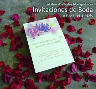 tarjetas invitaciones de boda en guatemala tarjetas imprimir guatemala