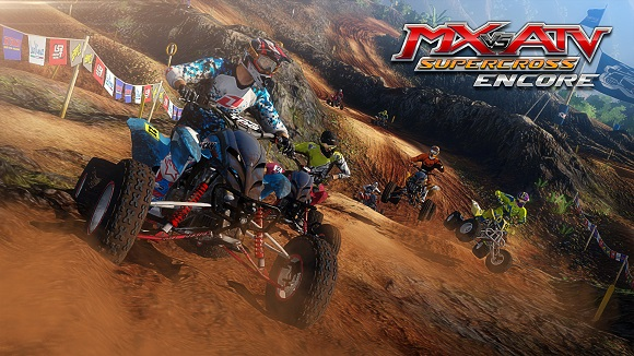 mx-vs-atv-supercross-encore-pc-screenshot-www.ovagames.com-4