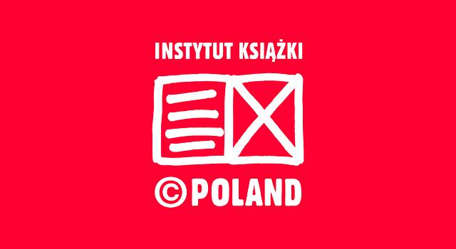 Logo Insytutu Książki