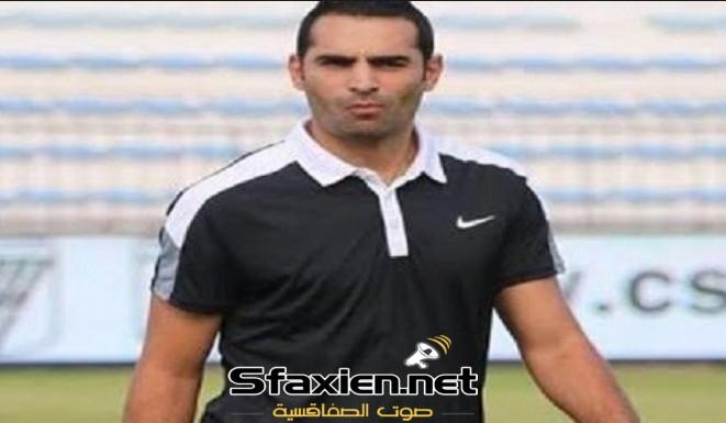 """Résultat de recherche d'images pour """"محمود المصمودي sfaxien net"""""""