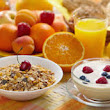 Weight loss tips-10 Healthy Breakfast Thing to Weight loss ~ Health topics