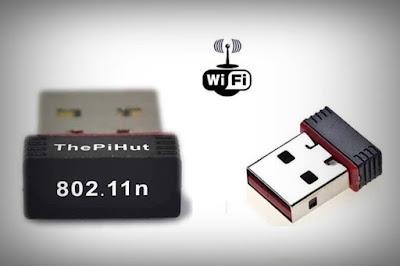 تشغيل-الواي-فاي-على-الكمبيوتر-عبر-فلاشة-واي-فاي-Wi-Fi-Adapter