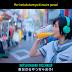 Subtitle MV Nogizaka46 - Natsu no Free & Easy