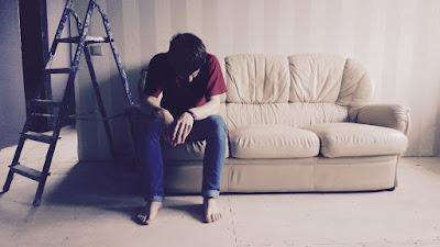 Sindrome de fatiga cronica