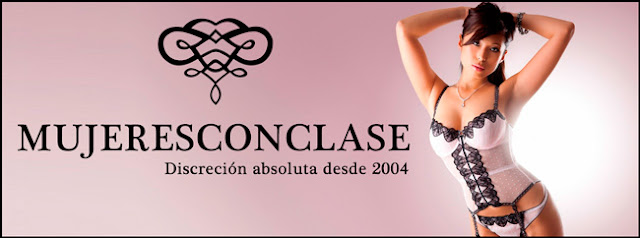 Visita nuestra blog Mujeresconclase.wordpress.com