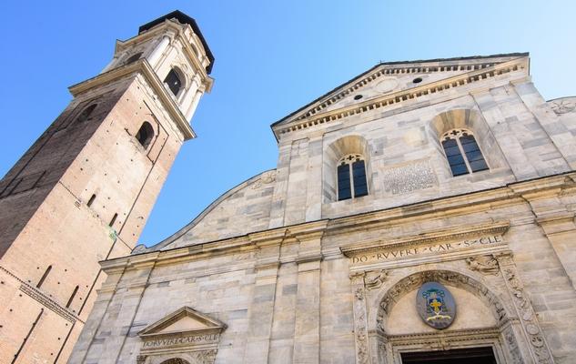 cosa-vedere-a-Torino-Duomo-Sacra-Sindone