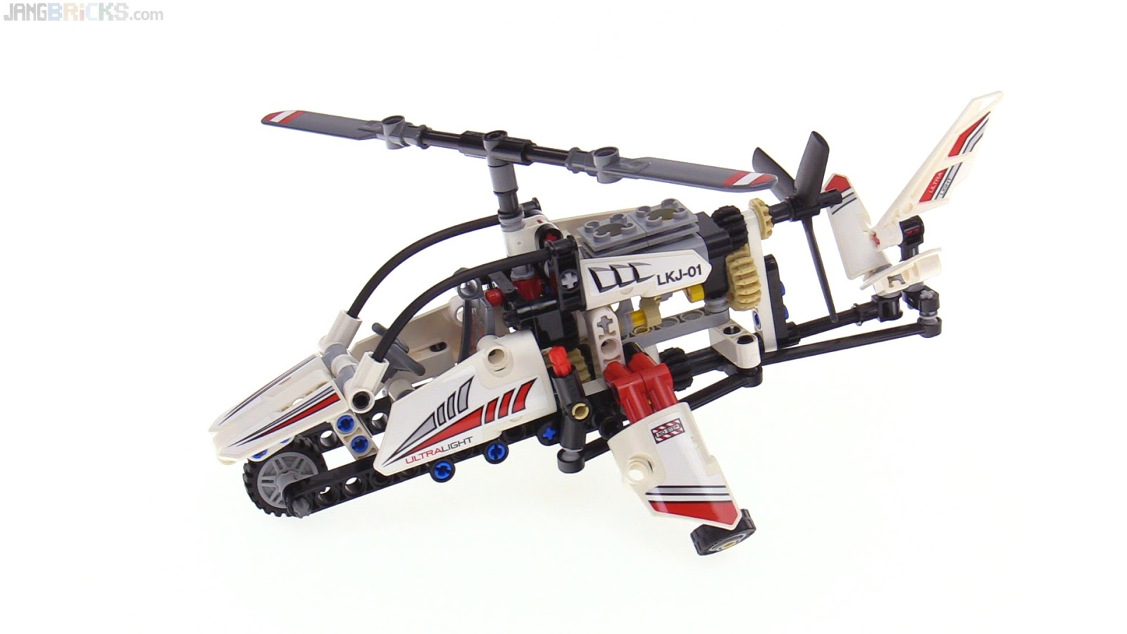 duplo fire helicopter with Lego Technic Ultralight Helicopter 2 In on Product info in addition Lego City 2012 Set Images And Details additionally Fisher Price Laugh Learn Smart Stages Teaching Tote also Lego City 2017 Fishing Boat Review 60147 in addition 1591021 32454508881.