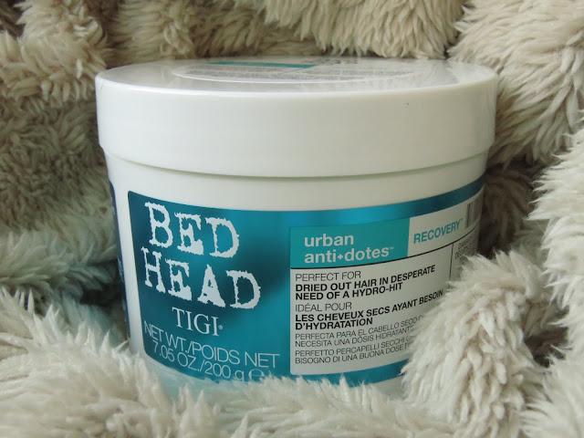saveonbeauty_tigi_bed_head_maska_na_vlasy_recenzia