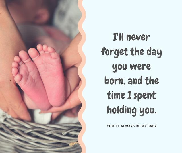 Vou Lembrar-me do Tempo que Cuidei de Ti