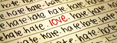 Románticas portadas de te quiero feliz San Valentín