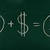 Tiền là gì? Chỉ có người giỏi mới trả lời được chính xác rõ ràng