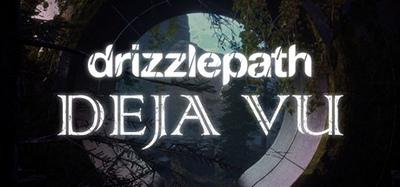 drizzlepath-deja-vu-pc-cover-www.deca-games.com