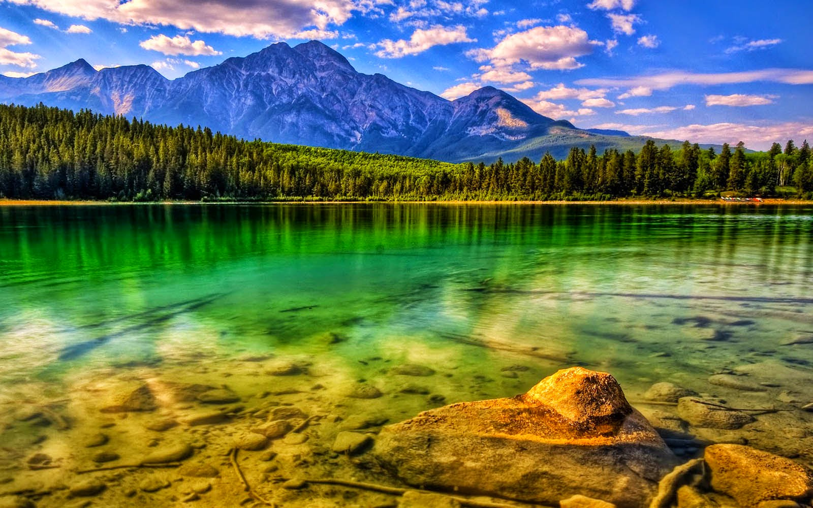 Free Download High Resolution Nature Backgrounds
