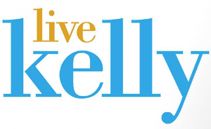 'Live with Kelly': co-hosts announced for week of October 31