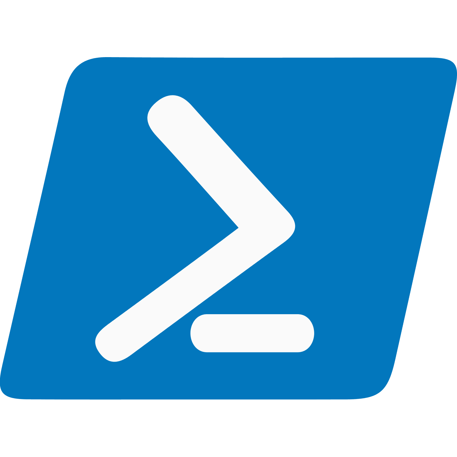Deleting old files with Powershell