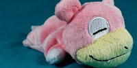 http://www.optimisticpenguin.com/2016/11/plush-review-kuttari-cutie-slowpoke.html