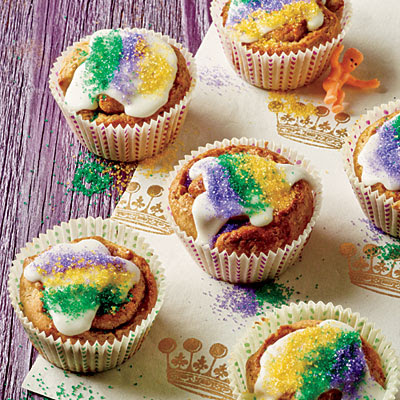 http://www.coastalliving.com/food/kitchen-assistant/mardi-gras-recipes