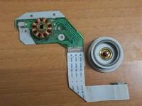 http://elecnote.blogspot.com/2014/11/cd-rom-3-phase-sensored-bldc-motor.html