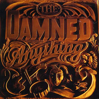 Anything_%2528The_Damned_album%2529_cover.jpg