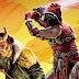 LOKI & REQUIEM Uma Estranha Dupla da Marvel no Último Teaser de INFINITY WARS