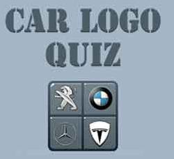 94 Car Logo Quiz Level 5