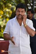 Jayammu NischayammuRaa Movie Stills-thumbnail-10