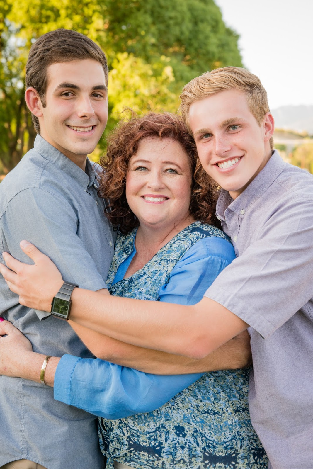 Utah Family Picture Photographer