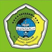 KBIH Darussalam di Jawa Timur