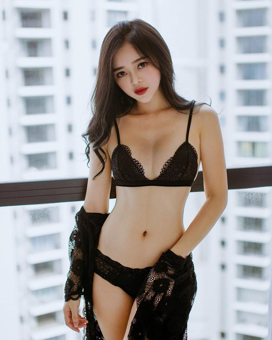 China girl sexy China Sex