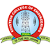 Einstein College of Arts and Science, Tirunelveli, Wanted Assistant Professor Plus Non-Faculty