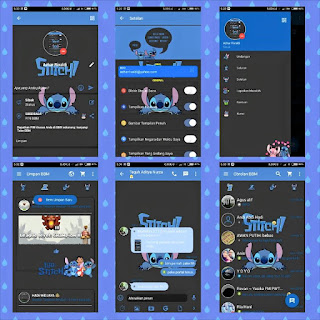 Bbm latest version 3. 3. 15. 207 apk download androidapksbox.
