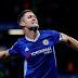 Chelsea Jadi Juara Liga Inggris 2016-2017, Cahill: Musim Depan Bakal Sangat Berat!